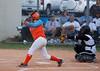 Timber Creek High School @ Boone High School Girls Softball IMG-9809