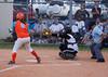 Timber Creek High School @ Boone High School Girls Softball IMG-9811