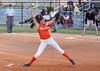 Timber Creek High School @ Boone High School Girls Softball IMG-9817