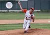 Dr  Phillips @ Boone Baseball B V BBALL - 10-6475