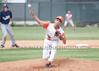 Dr  Phillips @ Boone Baseball B V BBALL - 10-6458
