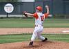 Dr  Phillips @ Boone Baseball B V BBALL - 10-6474