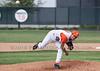 Dr  Phillips @ Boone Baseball B V BBALL - 10-6471