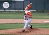 Dr  Phillips @ Boone Baseball B V BBALL - 10-6469