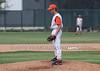 Dr  Phillips @ Boone Baseball B V BBALL - 10-6468