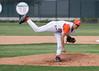 Dr  Phillips @ Boone Baseball B V BBALL - 10-6472