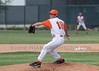 Dr  Phillips @ Boone Baseball B V BBALL - 10-6462