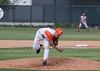 Dr  Phillips @ Boone Baseball B V BBALL - 10-6465