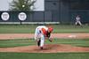 Dr  Phillips @ Boone Baseball B V BBALL - 10-6476
