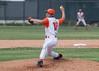 Dr  Phillips @ Boone Baseball B V BBALL - 10-6463