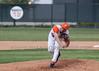 Dr  Phillips @ Boone Baseball B V BBALL - 10-6470