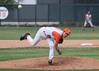 Dr  Phillips @ Boone Baseball B V BBALL - 10-6466