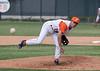 Dr  Phillips @ Boone Baseball B V BBALL - 10-6467