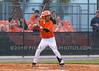 Dr  Phillips @ Boone Baseball B V BBALL - 10-6897
