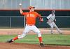 Dr  Phillips @ Boone Baseball B V BBALL - 10-6882