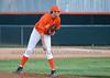 Dr  Phillips @ Boone Baseball B V BBALL - 10-6880