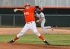 Dr  Phillips @ Boone Baseball B V BBALL - 10-6877