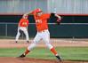Dr  Phillips @ Boone Baseball B V BBALL - 10-6884