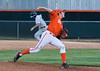 Dr  Phillips @ Boone Baseball B V BBALL - 10-6878