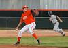 Dr  Phillips @ Boone Baseball B V BBALL - 10-6876