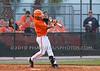 Dr  Phillips @ Boone Baseball B V BBALL - 10-6898