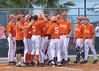 Dr  Phillips @ Boone Baseball B V BBALL - 10-6894