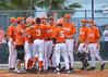 Dr  Phillips @ Boone Baseball B V BBALL - 10-6895