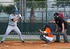 Dr  Phillips @ Boone Baseball B V BBALL - 10-6875