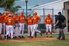 Dr  Phillips @ Boone Baseball B V BBALL - 10-6893