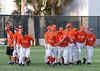 Dr  Phillips @ Boone Baseball B V BBALL - 10-6852