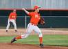 Dr  Phillips @ Boone Baseball B V BBALL - 10-6885