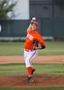 Dr  Phillips @ Boone Baseball B V BBALL - 10-6867