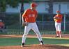 PCCA @ Boone Baseball IMG-7070