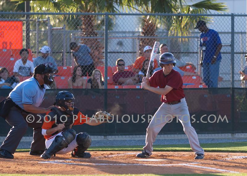 PCCA @ Boone Baseball IMG-7063