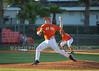 PCCA @ Boone Baseball IMG-7083