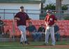 PCCA @ Boone Baseball IMG-7079