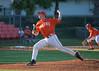 PCCA @ Boone Baseball IMG-7075