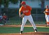 PCCA @ Boone Baseball IMG-7071