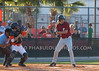 PCCA @ Boone Baseball IMG-7081