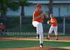 PCCA @ Boone Baseball IMG-7072
