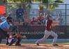 PCCA @ Boone Baseball IMG-7066