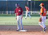 PCCA @ Boone Baseball IMG-7069