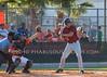 PCCA @ Boone Baseball IMG-7080