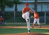 PCCA @ Boone Baseball IMG-7073