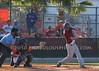 PCCA @ Boone Baseball IMG-7064
