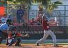 PCCA @ Boone Baseball IMG-7065