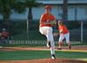 PCCA @ Boone Baseball IMG-7074