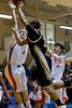 Ocoeel  @ Boone High School Boys Varsity Basketball 2010 DCE-IMG-9486