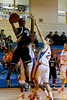Ocoeel  @ Boone High School Boys Varsity Basketball 2010 DCE-IMG-9479