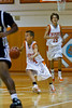 Ocoeel  @ Boone High School Boys Varsity Basketball 2010 DCE-IMG-9470